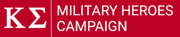 Military Heroes Campaign